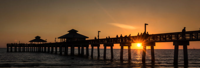 Augie's Adventures in Fort Myers Florida